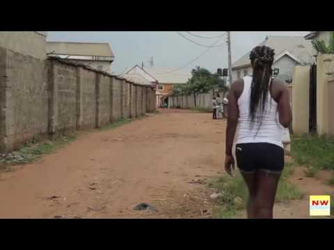 Download Sex With Men   Latest Nigerian Nollywood Movie**