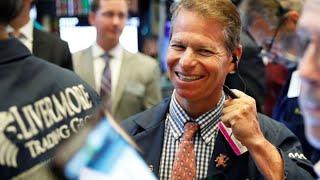 S&P 500 and Nasdaq close at record high