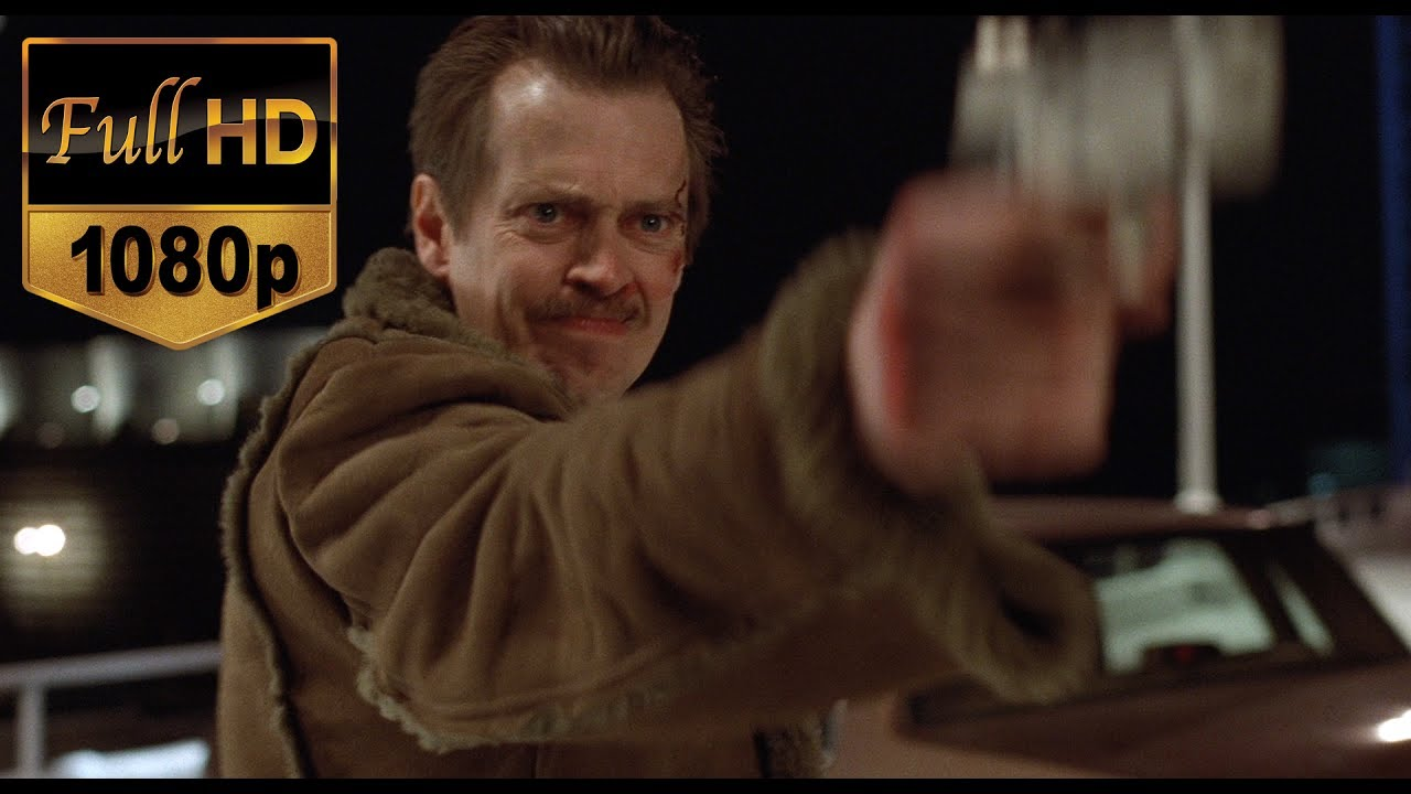 Download Fargo - Theatrical Trailer Remastered in HD