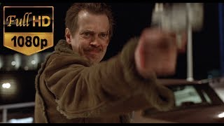 Fargo - Theatrical Trailer Remastered in HD