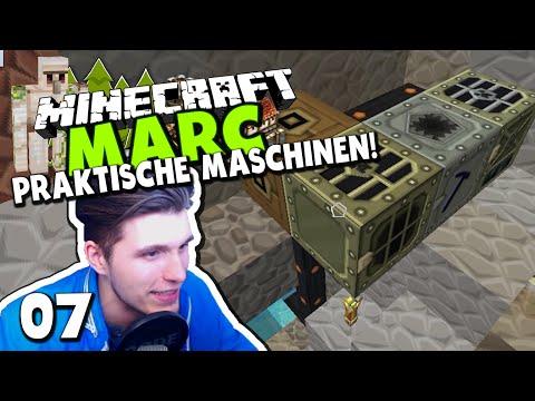 minecraft marc 2 dungeon gefunden nicer loot kam doovi. Black Bedroom Furniture Sets. Home Design Ideas