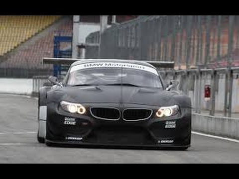 smart sport car - bmw 2014 sports car - wallpaper on car