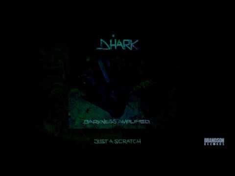 DHARK - Darkness Amplified (Full Album)