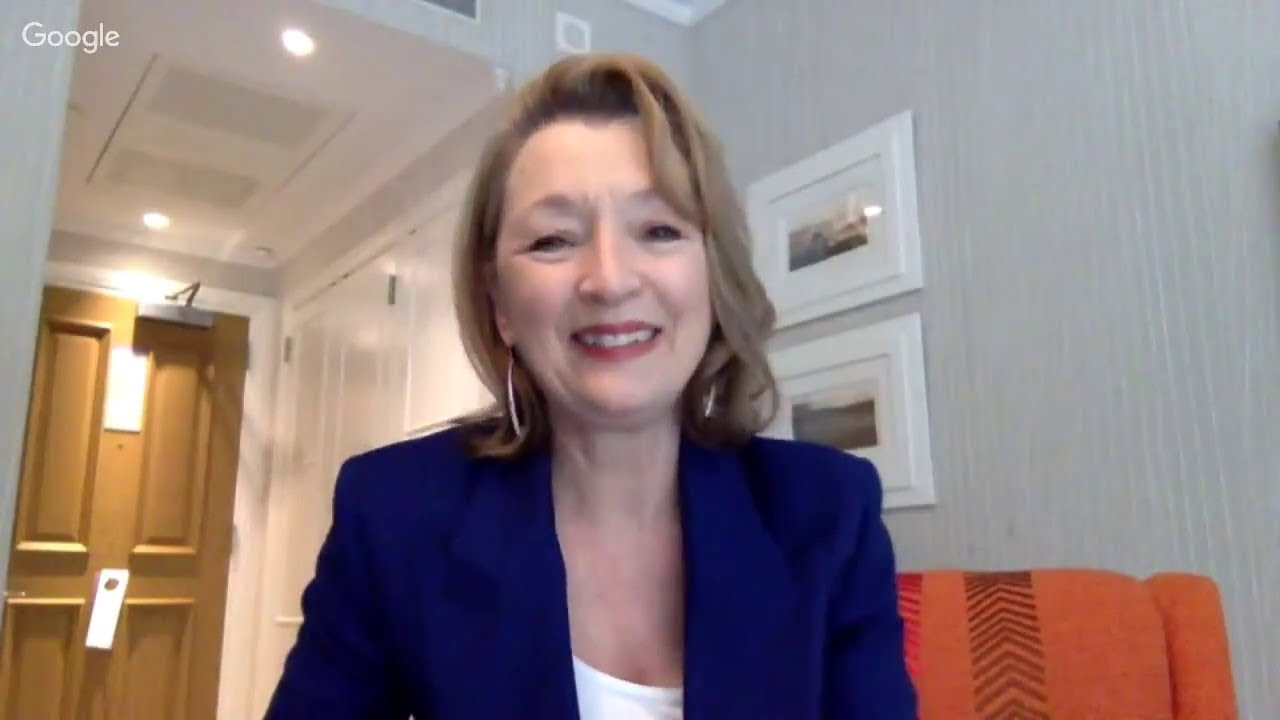 Lesley Manville nude (52 pics) Hacked, iCloud, see through