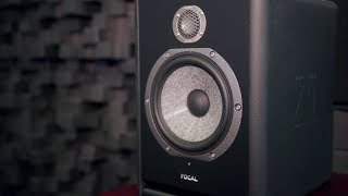 Focal Solo6 Be - AES 2019