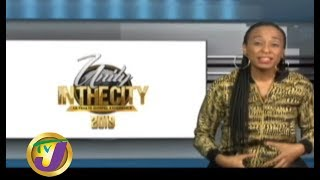TVJ Entertainment Prime: Unity in The City - August 15 2019