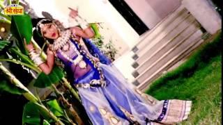 Rajasthani New Vivah Song 2015 Geet New (1)(9)
