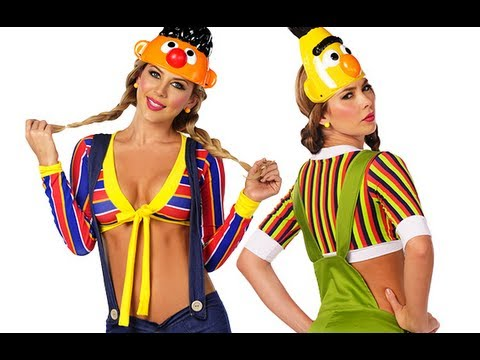a47e1400082 2013's Worst Storebought Halloween Costumes