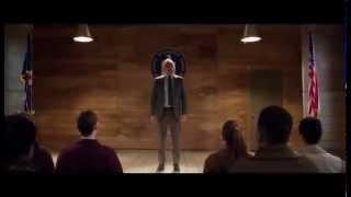 Умирающий Свет Фильм Пародия : ИМПЕРСКИЕ озвучки # 7
