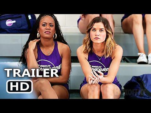 THE POM POM MURDERS Trailer (2021) Anna Marie Dobbins Movie | Stream online