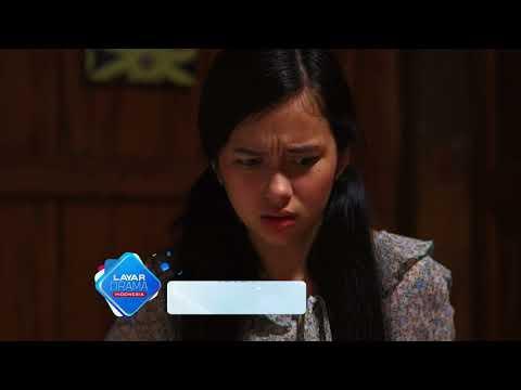 "RCTI Promo Layar Drama Indonesia ""BUAYA PUTIH"" SEGERA"