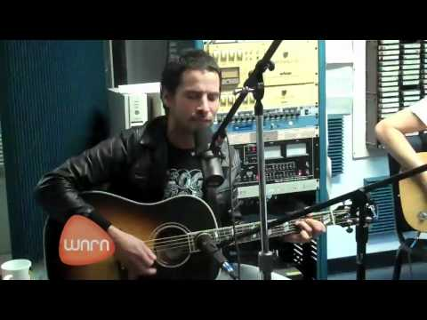 Sam Roberts Band - Without a Map