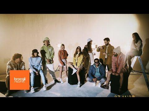 Rawayana & Friends - 2020 (Official Music Video)