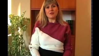 Лечебный прибор Паркес, Отзывы. Надежда(Сайт: http://goo.gl/Tpybv Мед.приборы +38(063)577-3338, Skype: top707 Новейшая диагностическая и физиотерапевтическая методика..., 2014-06-02T05:31:58.000Z)
