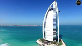 westin hotel dubai   luxury   al habtoor city