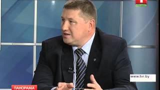 Политолог Алексей Беляев о саммите ООН и белорусских инициативах.