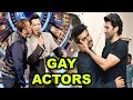 Top 5 Famous Bollywood Actors Played Gay Characters In Bollywood Films New Generation 2017 Bollywood