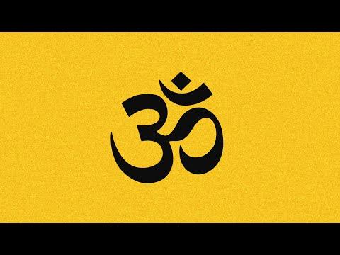 """Karma"" - Rap Freestyle Beat   Indian Underground Boom Bap Beat   Hip Hop Instrumental   Nxnja"
