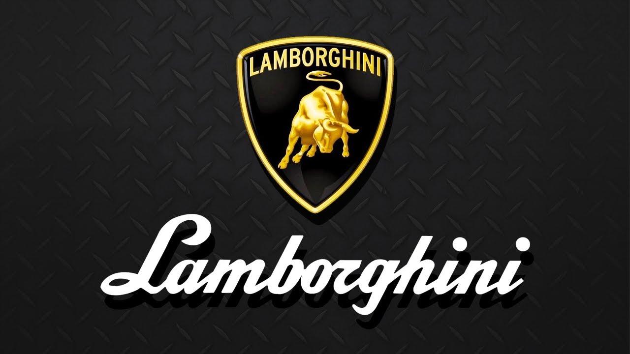 12 работи кои не сте ги знаеле за Lamborghini