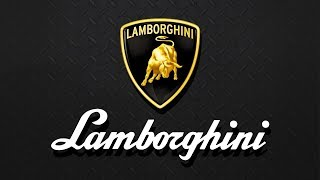 12-things-you-didn-t-know-about-lamborghini