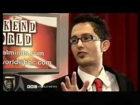 Afghanistan My Kabul 3 of 3 BBC Culture Documentary
