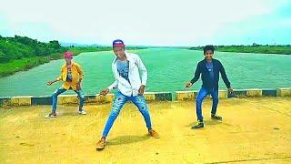 Naah_song_dance By Aditya From Sirpur Town Amazing Boys You Tub