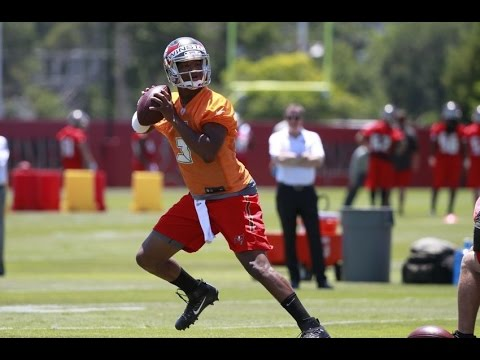 Jameis Winston Files Erica Kinsman Counterclaim