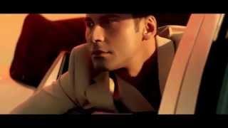DAN BALAN - Lendo Calendo (ft. Tany Vander & Brasco) - тизер на WOW TV