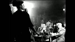 Ella Fitzgerald  - All the things you are (1964)