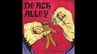 Death Alley - The Flame
