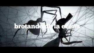 deftones - prince subtitulada español
