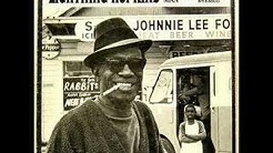 Lightnin Hopkins - Have you ever loved a woman