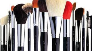 Makeup 101: Complete Guide to Makeup Brushes! | Makeup Geek