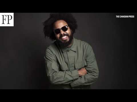How to become a tech star by Christopher Leacock AKA Jillionaire