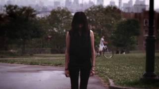 Watch School Of Seven Bells Windstorm video