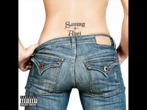 Saving Abel - Beautiful Day