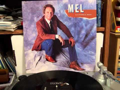 Mel Tillis - Diggin' Up Bones