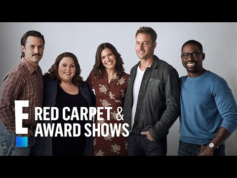 """This Is Us"" Stars Tease Season 3 
