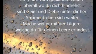 birdy wings lyrics übersetzung deutsch