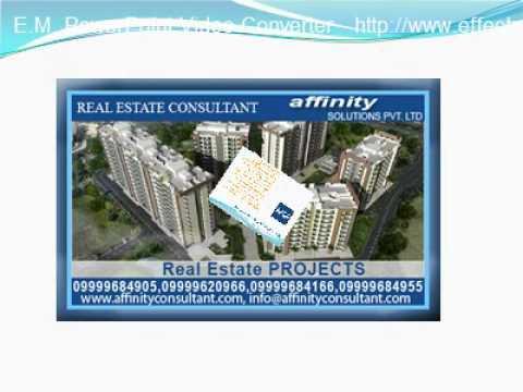 Indian Nri property  AffinityConsultant Premium property delhi NCR