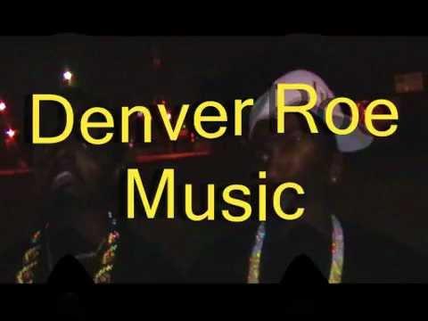 Denver Roe Music