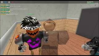 craziest elevator in roblox and funniest one