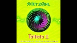 Tathata II [FULL ALBUM]