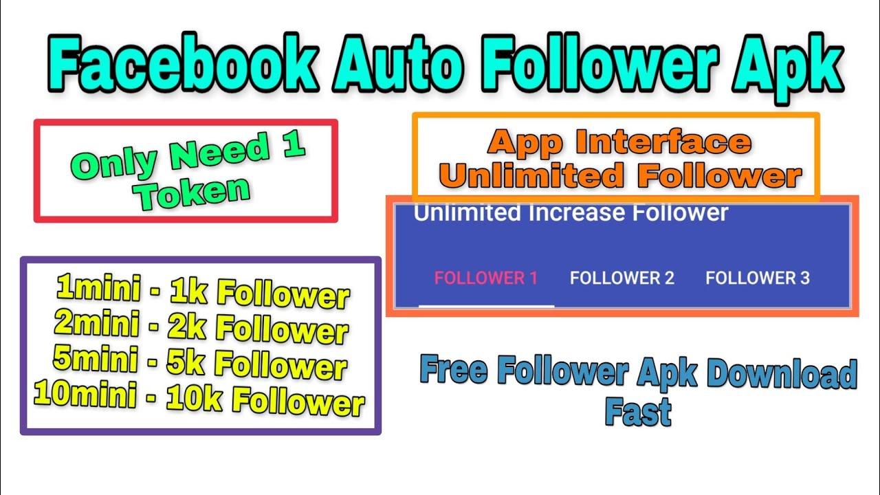 fb auto reaction apk free download