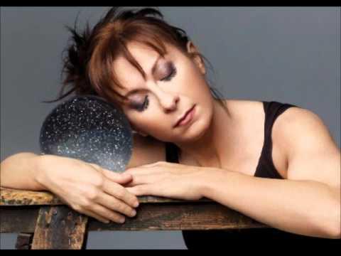 Natalie Dessay - Villanelle - Eva Dell'acqua
