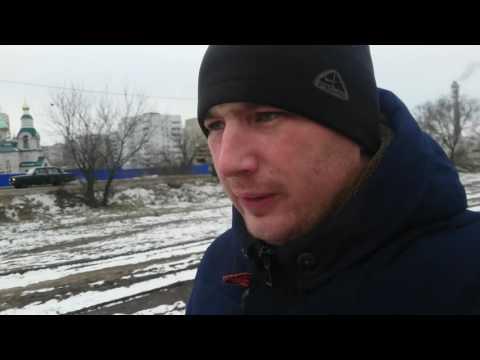 Позвонил бабушке в Украину....злости не хватает...