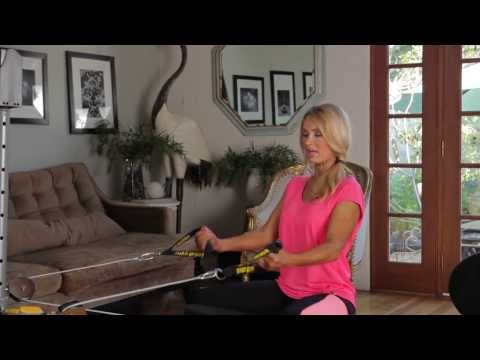Total Fitness Diet Tips : How to Estimate Body Fat Percentage from YouTube · Duration:  2 minutes 20 seconds