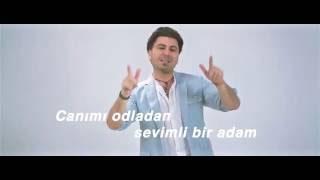Ceyhun Qala Sene Gore Indir Mp3 Indir Dinle