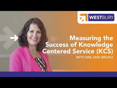measuring-the-success-of-knowledge-centered-service-(kcs)