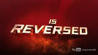 Сериал Флэш 2 сезон 11 серия Промо 2016